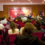 Congresso Nacional de Suinicultura